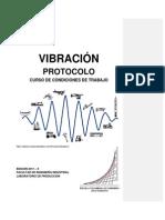 7574_vibracion