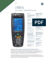 HCe700-G v2 PDF July07