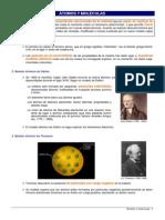 06 Atomos y Moleculas(1)