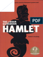 Hamlet Pictorial Guide