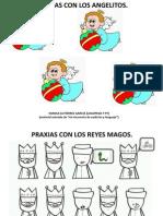 PRAXIAS REYES MAGOS.pptx