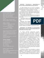 Buletin Ecologic_01_2008