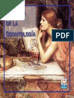 Hist Odonto07