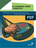DISEÑO WEB + GRAFICO