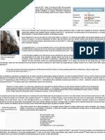 José María Pemán - Wikipedia, la enciclopedia libre.pdf