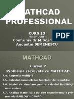 Curs13_MathCAD