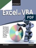 Excel-VBA-