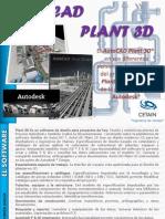 Expo Autocad Plant i (Basico) - Parte 01