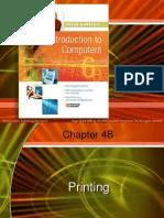 intro ch 04bprinting