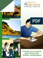 Cartilla_DENUNCIAS Ambientales.pdf