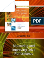 intro ch 06bmeasuring and improving drive profomance