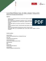 Folleto Retail 2014 Al 13.02.14_modificadoSP