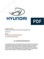 Hyundai Motor India Direct Recruitments Offer.pdf1