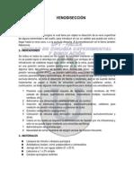 venodiseccion-130207151605-phpapp01