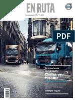 ES 292575 VTC Magazine FEFL 72dpi