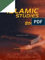 Islamic Studies Book 1