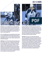 Penn State vs. Cal (PA) - February 1, 2014 (2)