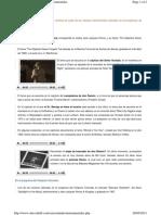 Temas Musicales Del Chavo 8
