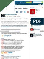 Www Taringa Net Posts Economia Negocios 13364726 Mejores Pag
