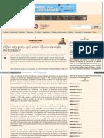 Blogs Gestion Pe Economiaparatodos 2014 02 Que Es y Para Que