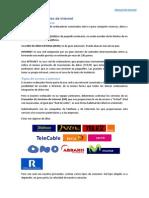 manual Internet parte 1.pdf