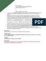 EE381Schedule2013-14-20131229-0020