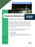 Phosphorus RA