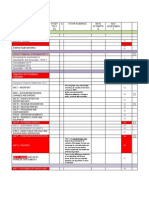 The Detailed Revision Plan f1