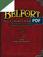 Belfort Es