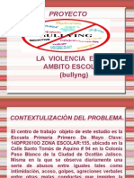 Aaam4u1portafolioproyecto-130611211127-Phpapp01 Segundo
