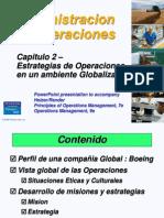 2.- Heizer-Rezner_Capitulo 2 Estrategias de Operacion