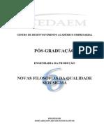 Apostila+-+José+Adilson+Arcanjo+dos+Santos+-+ENGP