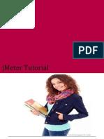 Jmeter Tutorial