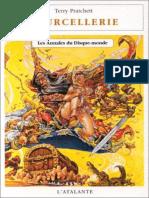 Pratchett,Terry [Disque Monde 05]Sourcellerie(1988).French.ebook.alexandriZ