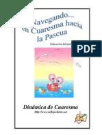 Pascua_Dinamica Cuaresma Primaria 2