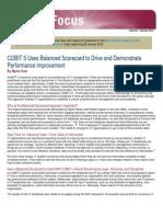 CF Vol 1 Jan 2013 Suer Article