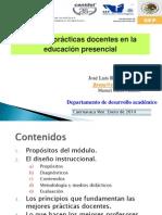 Diseño instruccional_2014