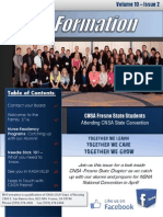 RN Formation. Volume 10 - Issue 2