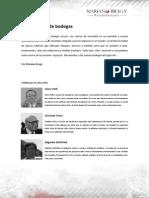 Arquitectura+de+Bodegas