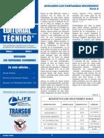 ATSG Editorial 4