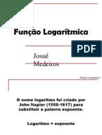Apresentação_Função_logaritima agosto 13