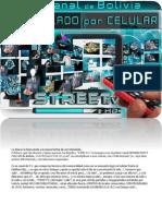 PLANES STREETtv BOLIVIA 2014 - Tel 3216969.pdf