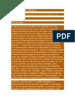 Guenon to Lovinescu.doc