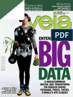VEJA_BIG_DATA.pdf