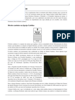 Wikipedia. Direito canónico.pdf
