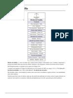 Wikipedia. Direito de família.pdf