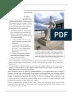 Wikipedia. Direito.pdf