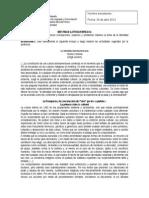 Guia Identidadlationoamericana Literaturaeident 4medios (1)