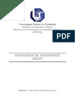 FT-PG(1)