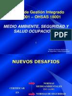 Introducción_Política ISO-OHSAS